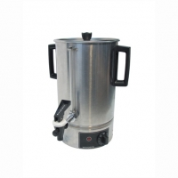 hot water urn 10lt for hire sydney catering equipment hire sydney