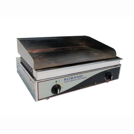 hotplate large for hire sydney northern beaches partyy hire