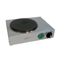 hotplate single for hire sydney