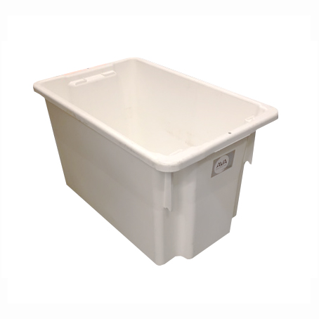 ice tub drink tub for hire sydney party hire northern beasches cooler for hire