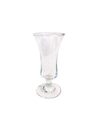 LIQUEUR GLASS 29.5ml [1oz]