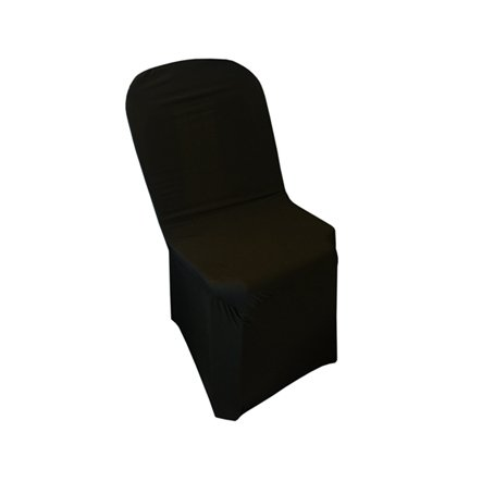 lycra chair cover black for hire sydney northern beaches eastern suburbs