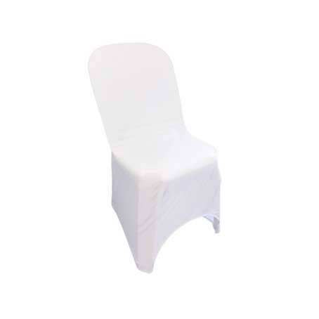 lycra chair cover white for hire sydney northern beaches eastern suburbs