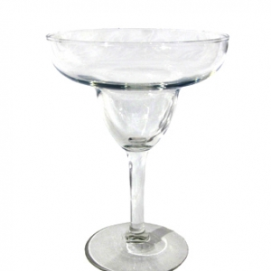 MARGARITA GLASS 266ml