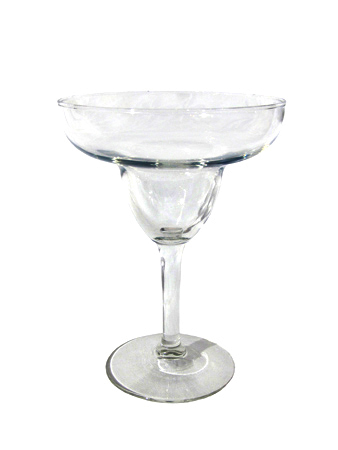 MARGARITA GLASS 266ml