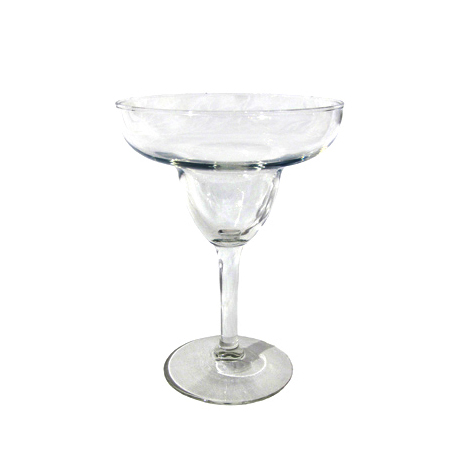 margarita cocktail glass for hire northern beaches eastern suburbs cocktail sydney