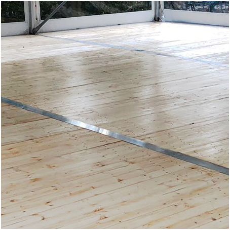 marquee flooring integrated floor boards for hire sydney northern beaches north shore party hire eastern suburbs sydney
