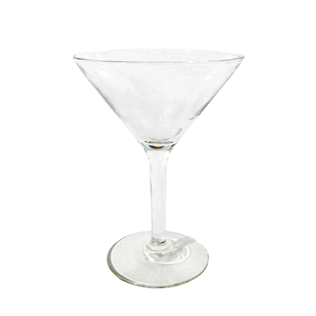martini cocktail glass for hire sydney