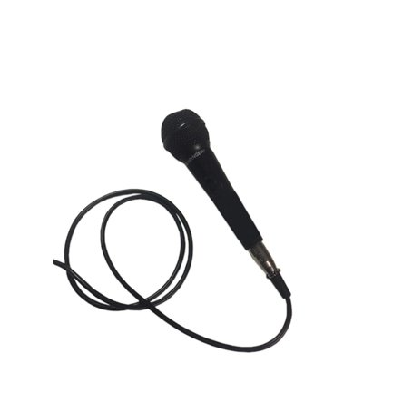 mic microphone for hire sydney