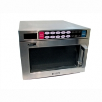 microwave oven for hire sydney northern beaches party hire ava