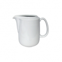 milk cream jug for hire sydney crockery hire northern beaches