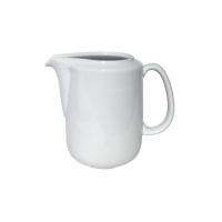 milk cream jug for hire sydney crockery hire northern beaches