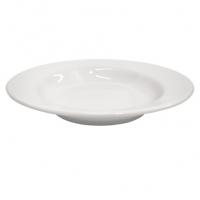 nage bowl large for hire sydney