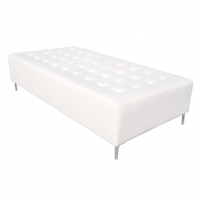 ottoman bench for hire wedding northern beaches eastern suburbs sydney