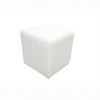 ottoman cube for hire party hire northern beaches eastern suburbds sydney