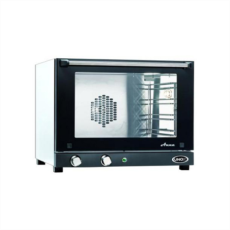 oven for hire northern beaches sydney north shore party hire cbd city