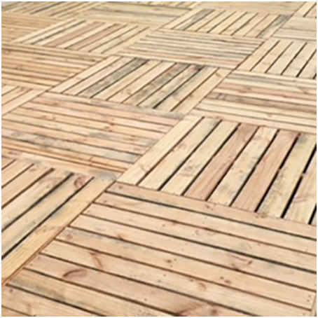 pallet flooring for hire sydney northern beaches sydney hobo wedding hobo flooring
