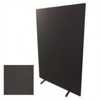 partition for hire pin board for hire northern beaches sydney