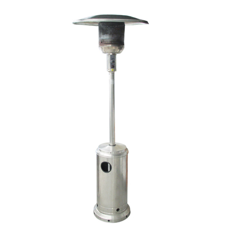 patio heater for hire sydney northern beaches heating systems for hire