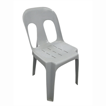 plastic chair for hire sydney northern beaches party hire