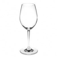 plastic-wine-glass-for-hire sydney