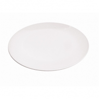 plate for hire Dinner Plate 29cm for hire northern beaches party hire sydney