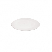 plate for hire bread and butter plate 16cm 6 inch for hire sydney