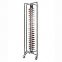 plate stacker for hire sydney northern beaches catering equipment for hire sydney