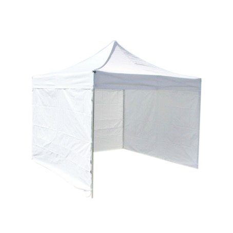 pop up marquee tent for hire 3x3