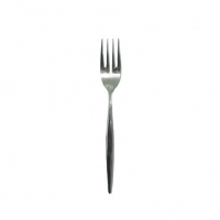 princess fork cutlery for hire northern beaches party hire sydney north shore eastern suburbs party hire