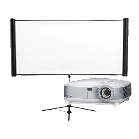 projector and screen for hire speaker hire northern beaches sydney eastern suburbs copy