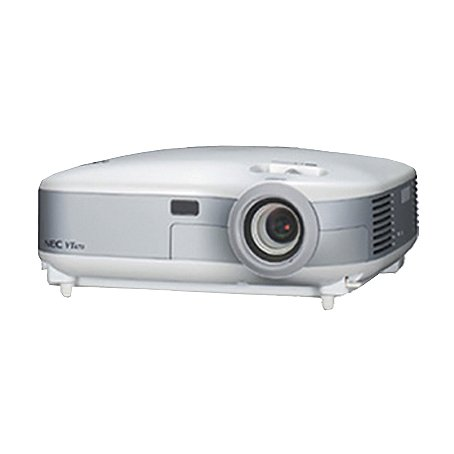 projector for hire speaker hire northern beaches sydney eastern suburbs