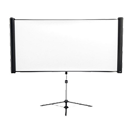 projector screen for hire speaker hire northern beaches sydney eastern suburbs copy