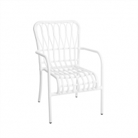 rattan chair for hire garden outdoor furniture for hire northen beaches sydney eastern suburbs