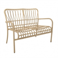 rattan chair for hire ounge natural garden outdoor furniture for hire northen beaches sydney eastern suburbs.jpg