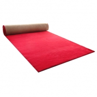 red carpet runner for hire sydney northern beaches north shore wedding hire