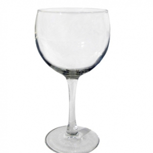 RED WINE GLASS 260ml