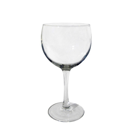 red wine glass 266ml 9oz for hire northen beaches eastern suburbs