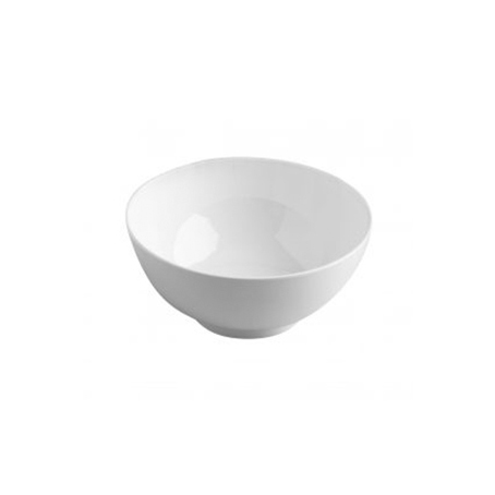 rice bowl for hire northern beaches sydney eastern suburbs