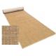 seagrass sisal carpet for hire sydney wedding runner for hire sydney sisal carpet hire