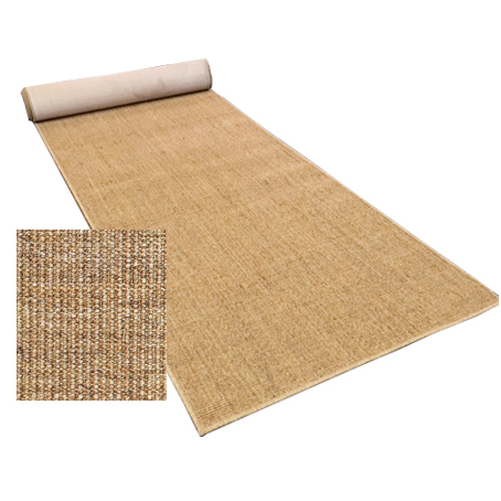 seagrass sisal carpet for hire sydney wedding runner for hire sydney sisal carpet hire