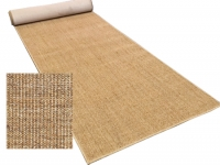 SEAGRASS RUNNER