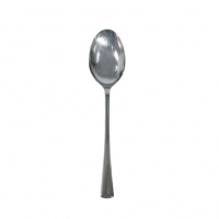 serving spoon modern for hire sydney