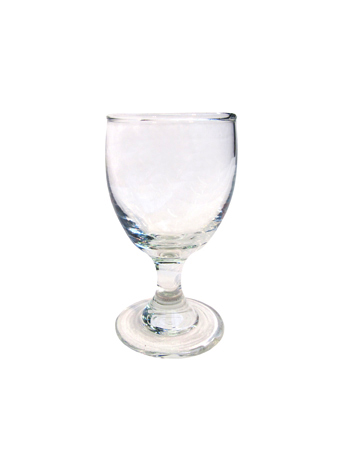 PORT/SHERRY GLASS
