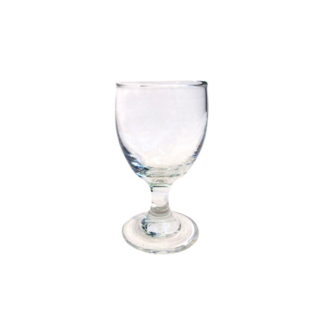 sherry glass for hire port glass for hire sydney