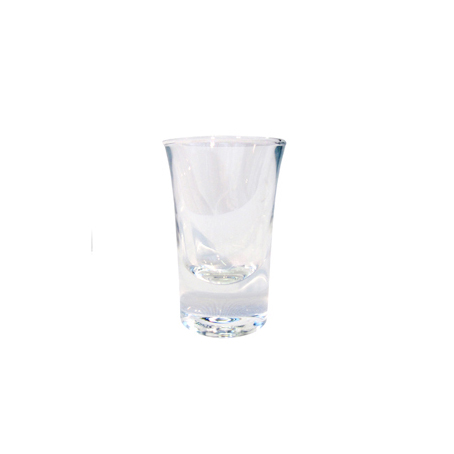 shot glass for hire northern beaches sydney