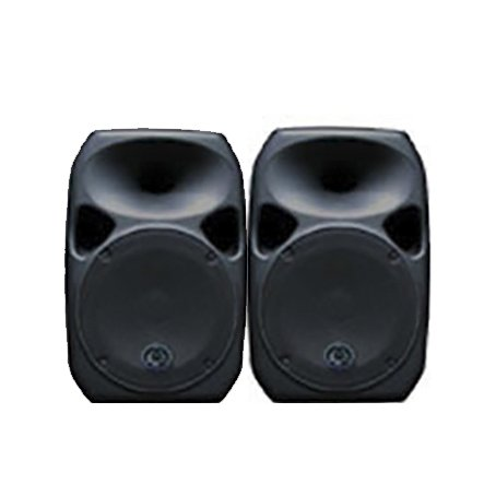 speaker for hire pa system 2 ipod iphone speaker hire northern beaches sydney eastern suburbs