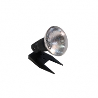 spot light flood light for hire sydney
