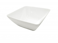 SQUARE SALAD BOWL