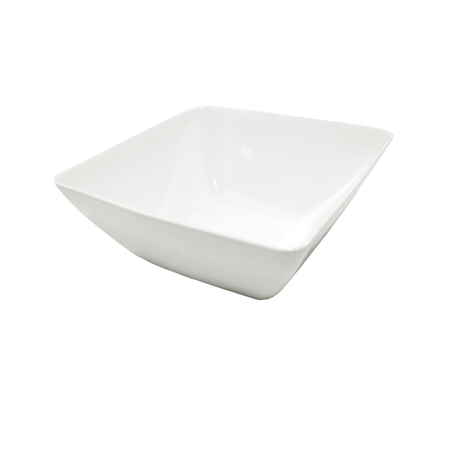 square china bowl for hire northern beaches sydney